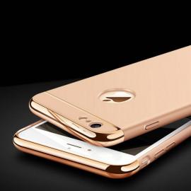 Protector Luxury iPhone 6/6S