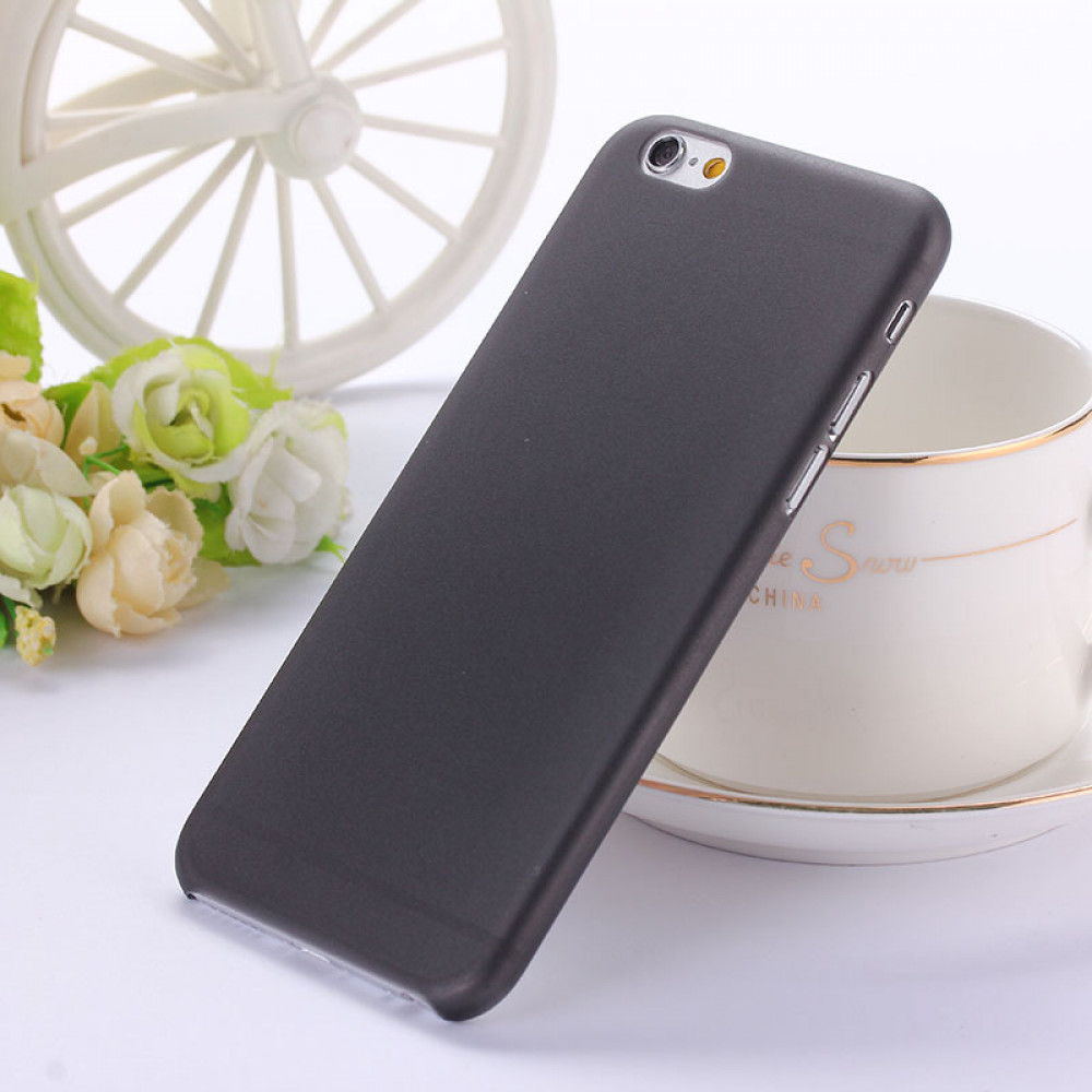 Case anti-scratch iPhone 6