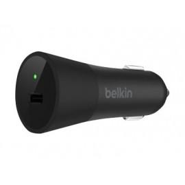 Belkin - Adaptador de corriente para el coche - 36 vatios