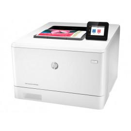 HP Color LaserJet Pro M454dw - Impresora - color