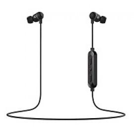 Samsung - 103B - Earphones