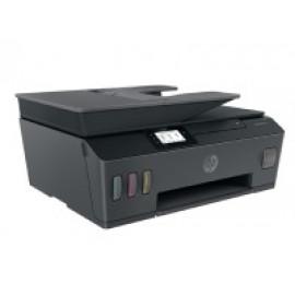 HP - Smart Tank 615 - Scanner / Printer / Copier
