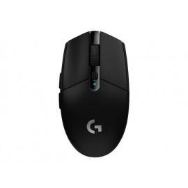 Logitech G305 - Ratón - óptico
