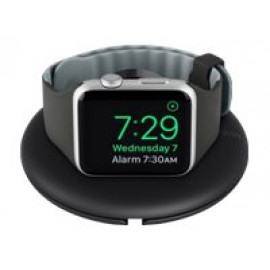 Belkin Travel - Base de carga para reloj inteligente - para Apple Watch