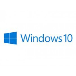 Windows 10 Home - Licencia - 1 licencia