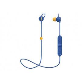 JAM Live Loose - Auriculares internos con micro - en oreja