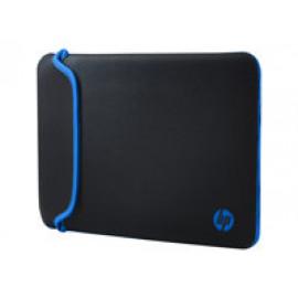 HP Chroma - Funda para portátil - 14