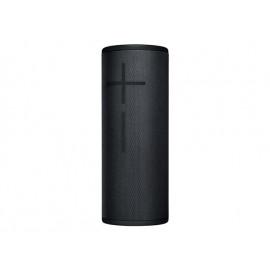 Ultimate Ears MEGABOOM 3 - Altavoz - para uso portátil
