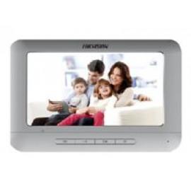 Hikvision DS-KH2220 - Monitor para Sistema de intercomunicación de vídeo - cableado