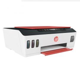 HP - Smart Tank 519 - Scanner / Printer / Copier