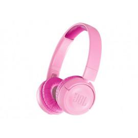 JBL JR300BT - Auriculares con diadema con micro - en oreja