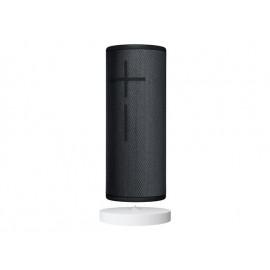 Ultimate Ears BOOM 3 - Altavoz - para uso portátil