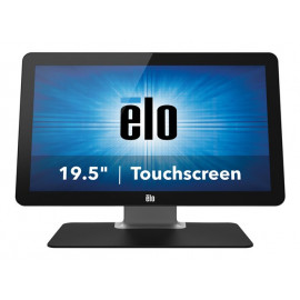 Elo 2002L - M-Series - monitor LED