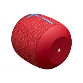 Ultimate Ears WONDERBOOM 2 - Altavoz - para uso portátil