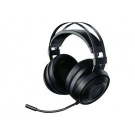 Razer Nari Essential - Auricular - tamaño completo