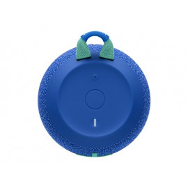 Ultimate Ears WONDERBOOM 2 - Altavoz - para uso portátil