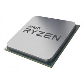 AMD Ryzen 5 3600 - 3.6 GHz - 6 núcleos