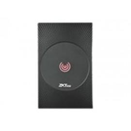 ZKTeco KR600E - Lector RFID - SIA 26-bit Wiegand