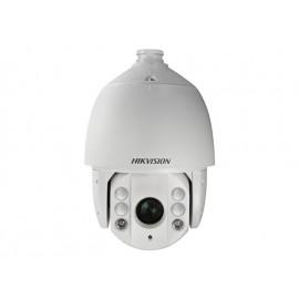 Hikvision DS-2DE7232IW-AE - Cámara de vigilancia de red - PTZ