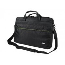 Klip Xtreme KNC-410 Rambler Laptop case - Funda de transporte para portátil - 16