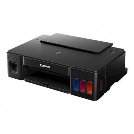 Canon PIXMA G-1110 - Impresora - color