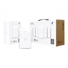 Ubiquiti Unifi UAP-AC-IW - Punto de acceso inalámbrico - Wi-Fi