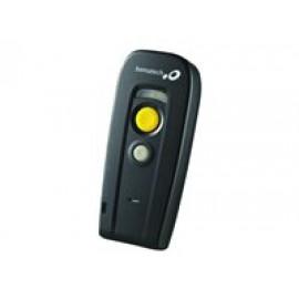 Bematech BR200BT - Escáner de código de barras - portátil