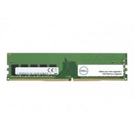 Dell - DDR4 - 8 GB