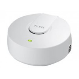Zyxel NWA1123-ACV2 - Punto de acceso inalámbrico - Wi-Fi