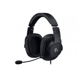 Logitech G Pro - Auricular - tamaño completo