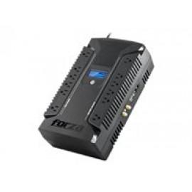 Forza HT Series HT-1000LCD - UPS - CA 120 V