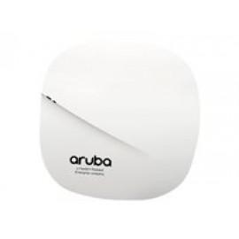 HPE Aruba Instant IAP-207 - Punto de acceso inalámbrico - Wi-Fi