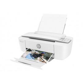 HP Deskjet Ink Advantage 3775 All-in-One - Impresora multifunción - color