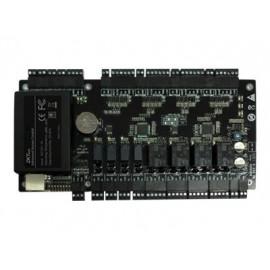ZKTeco C3-400 Package B - Paneles IP para Control de Acceso - 4 Puertas