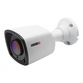 Provision-Isr S-Sight I1-340IP5S36 - Cámara de vigilancia de red - cúpula