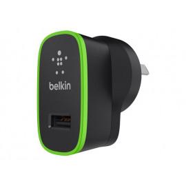 Belkin Cargador doméstico - Adaptador de corriente - 10 vatios