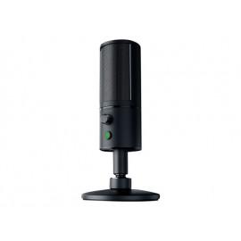 Razer Seiren X - Micrófono - USB