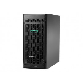 HPE ProLiant ML110 Gen10 Performance - Servidor - torre