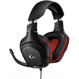 Logitech G332 - G Series - auricular