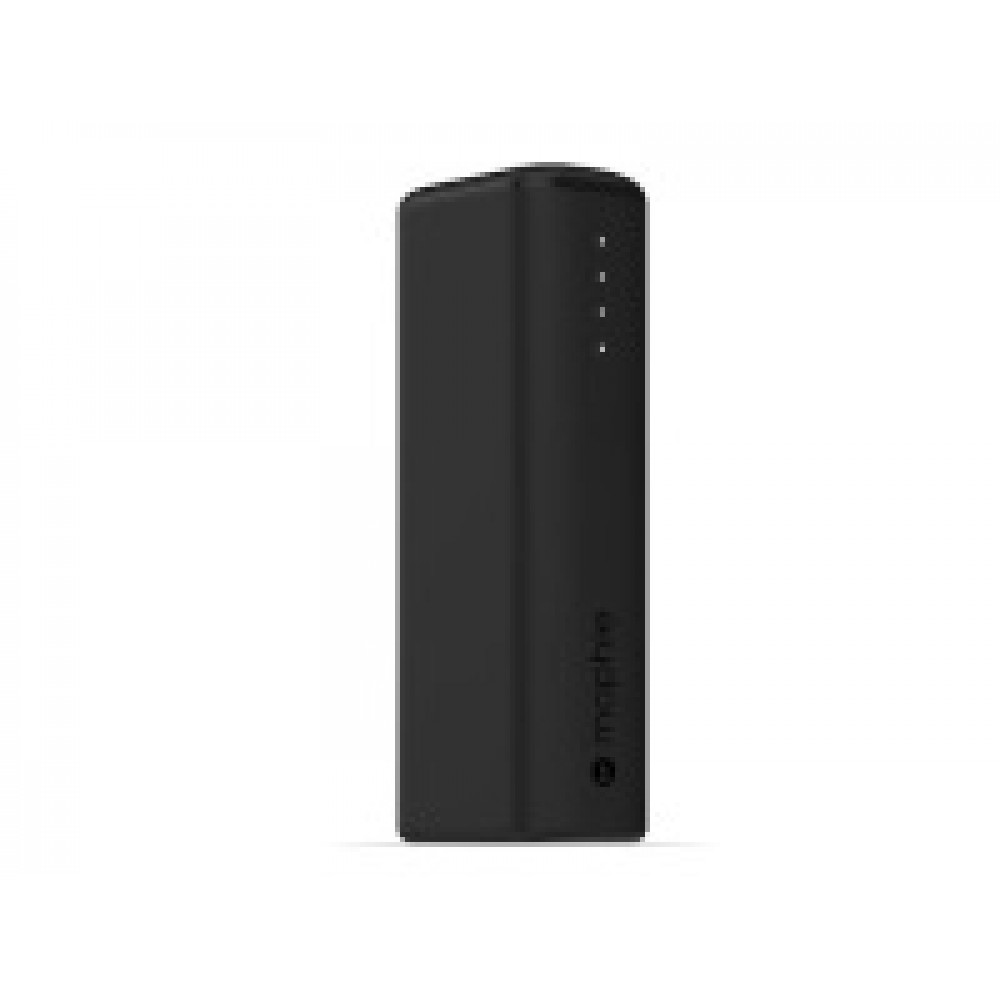 mophie Power Boost mini - Cargador portátil - 2600 mAh