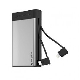 Mophie - Power bank - Lithium