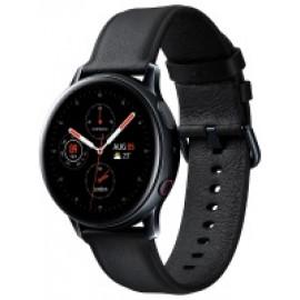 Samsung - Smart watch - SM-R830NSKATPA