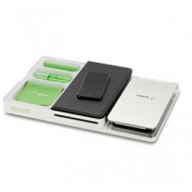 Belkin - TCP 2.0 Storage Kit - iPhone 5/5s/SE