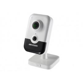 Hikvision EasyIP 2.0plus DS-2CD2463G0-IW - Cámara de vigilancia de red - color (Día y noche)
