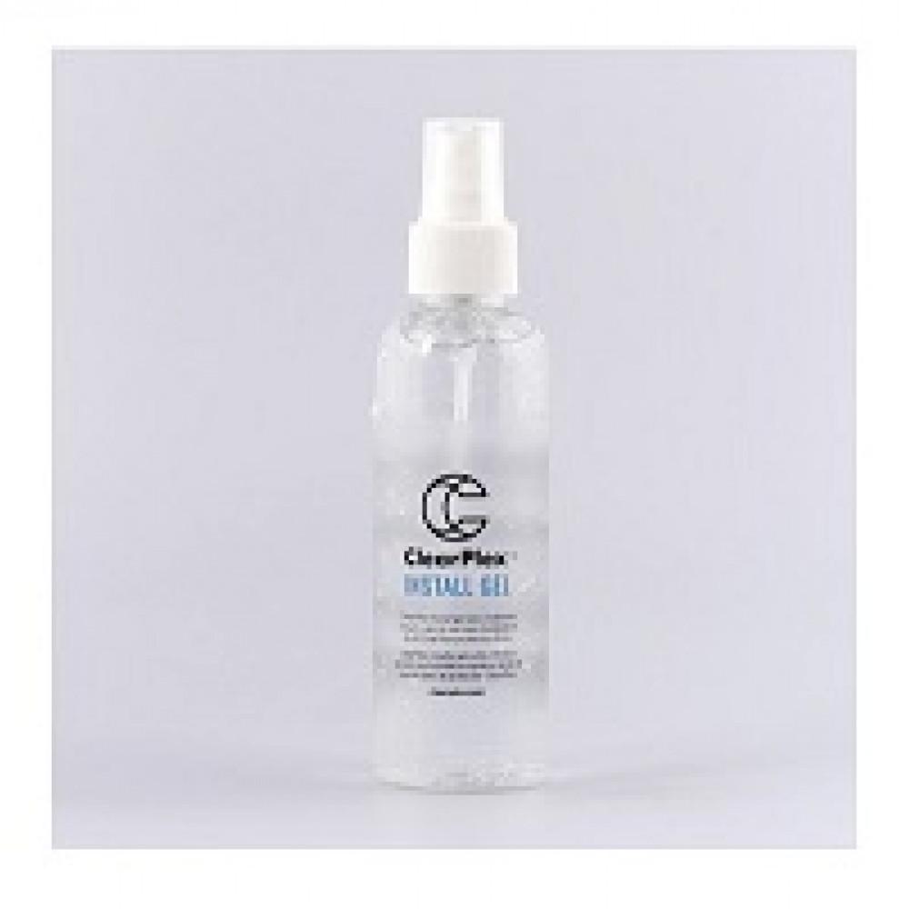 ClearPlex - Protective case - Gel 5oz 30 pack