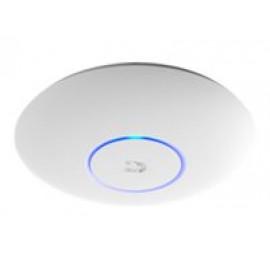 Ubiquiti Unifi AP-AC Pro - Punto de acceso inalámbrico - Wi-Fi