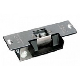 ZKTeco AL-130NC - Cierre de puerta magnético - electrónico