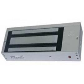 ZKTeco - AL-500 (LED) - Cierre de puerta magnético