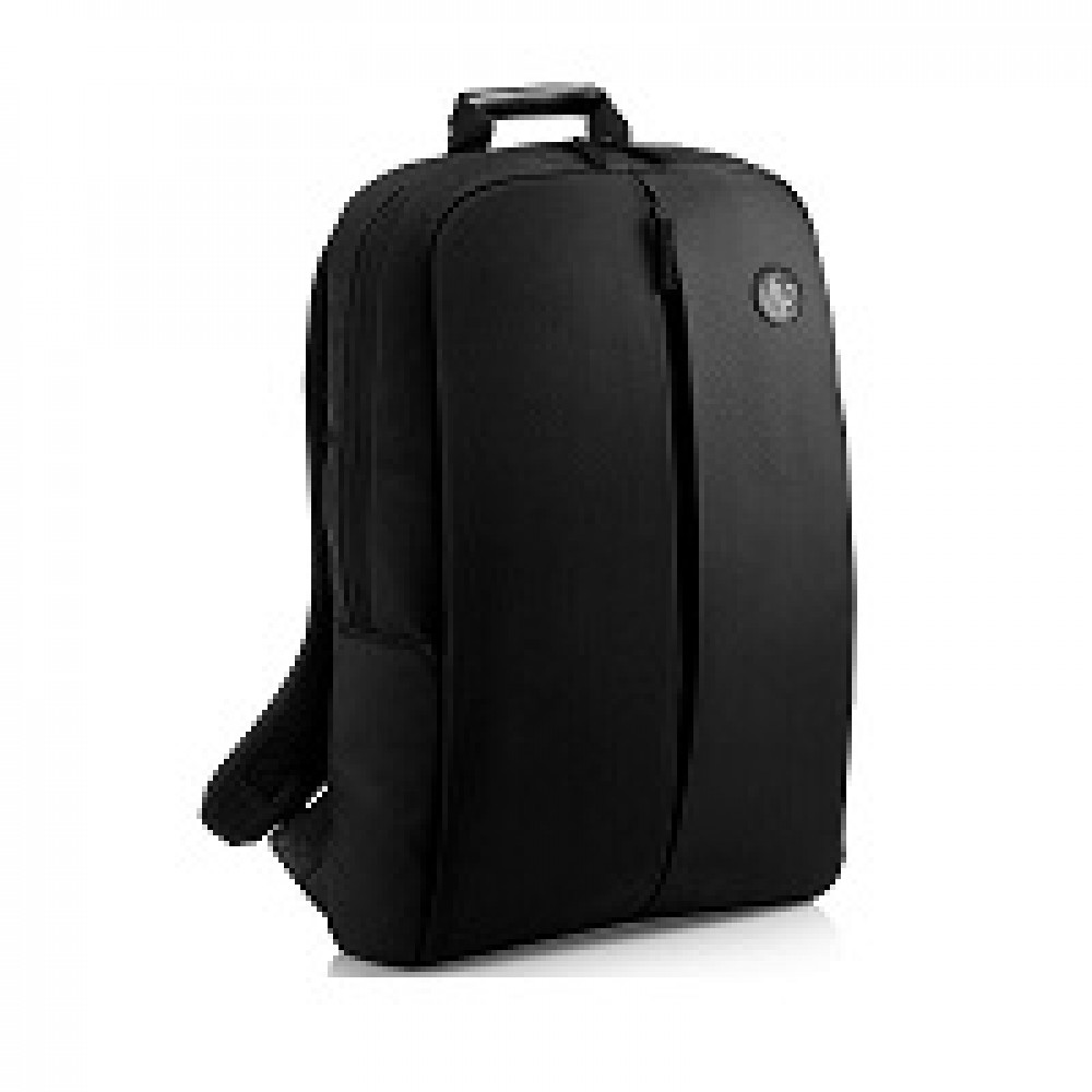 HP - Carrying backpack - 15.6