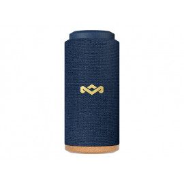 House of Marley No Bounds Sport - Altavoz - para uso portátil